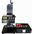 普及型气动打标机D-15,北京电脑气动打标机,智能自动打标机